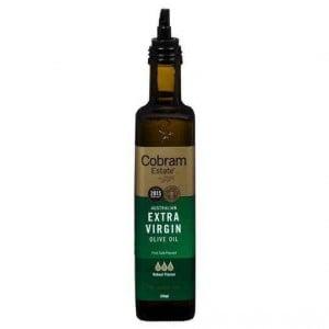 Cobram Estate Extra Virgin Rich & Robust Olive Oil