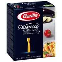 Barilla Casarecce Pasta