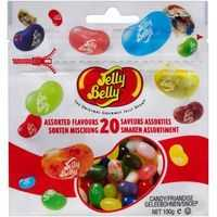 Jelly Belly Jelly Beans 20 Flavour