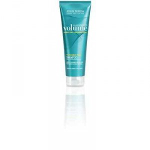 John Frieda Shampoo Luxurious Volume