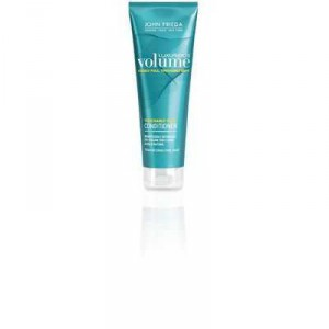 John Frieda Conditioner Luxurious Volume