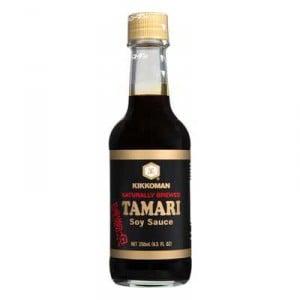 Kikkoman Sauce Tamari