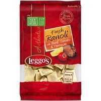 Leggos Ravioli Beef Tomato & Parmesan