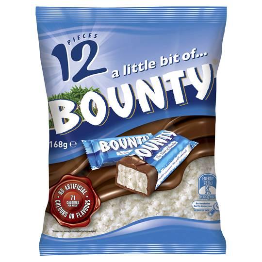 Mars Bounty Stashpack