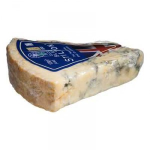 Long Clawson Strong Blue Cheese