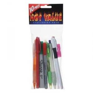 Newell Pen Value Pack