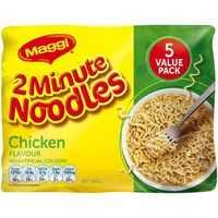 Maggi Chicken 2 Minute Noodles