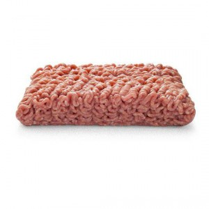 Australian Pork Mince Heart Smart