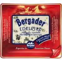 Bergader Bavarian Blue Cheese