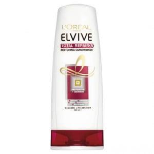 L'oreal Elvive Total Repair Conditioner Cellular Hair Repair