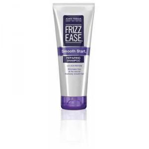 John Frieda Shampoo Frizz Ease Repairing