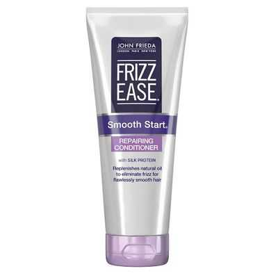 John Frieda Conditioner Frizz Ease Repairing