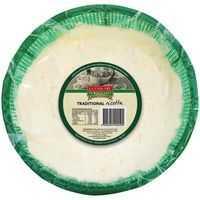 La Casa Del Formaggio Full Cream Ricotta Cheese