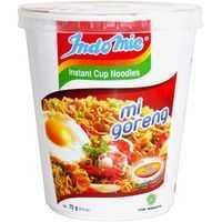 Indomie Mi Goreng Noodle Cup