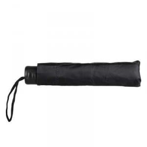 Unisex Weather Protection Manual Umbrella