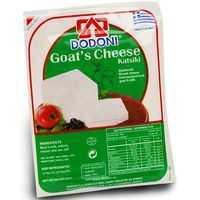 Dodoni Fetta Goats Cheese