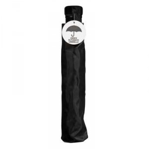 Unisex Weather Protection Automatic Umbrella