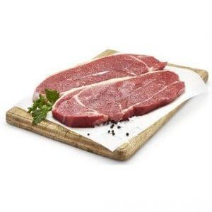 Msa Australian Beef Blade Roast