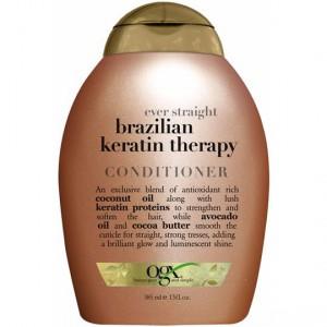 Organix Conditioner Brazilian Keratin