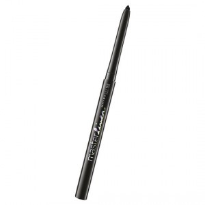 Maybelline Master Liner Eye Liner Black