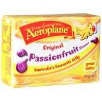 Aeroplane Jelly Original Passionfruit