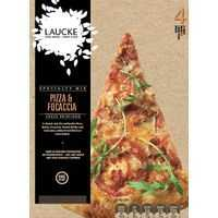 Laucke Pizza & Focaccia Mix