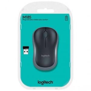 Logitech Mouse M215