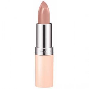 Rimmel Lasting Finish Kate Nude Lipstick 45