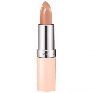 Rimmel Lasting Finish Kate Nude Lipstick 43