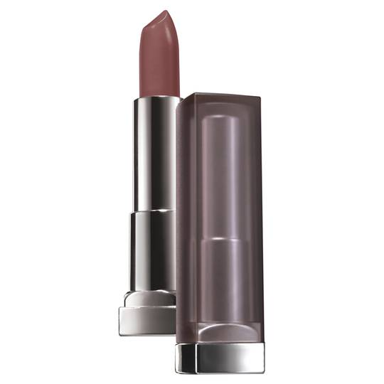 Maybelline New York Creamy Matte Daringly Nude