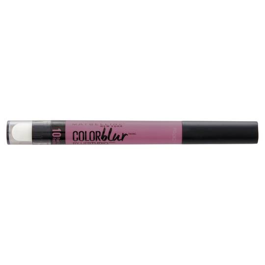 Maybelline New York Blurmatte Pencil Mauve