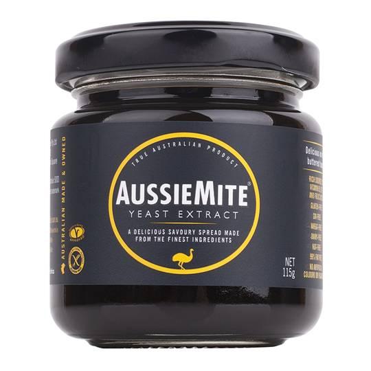 Little Aussiemite Yeast Extract