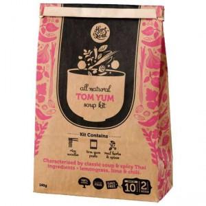Hart & Soul Tom Yum Soup Kit