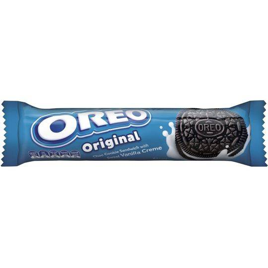 Oreo Cookie Original
