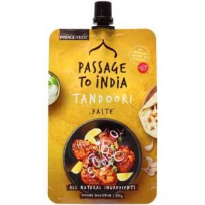 Passage To India Tandoori Paste