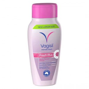 Vagisil Intimate Wash Fresh Plus
