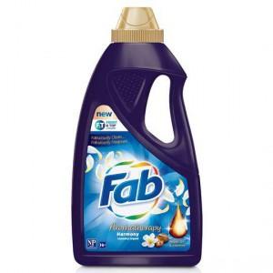 Fab Aroma Laundry Powder Harmony