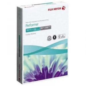 Fuji Xerox Paper Performer A4