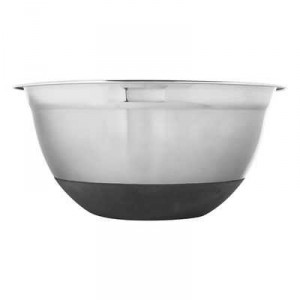 Home Essentials Dinnerware Bowl Large