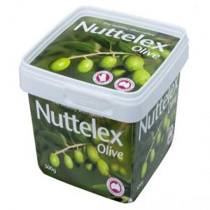 Nuttelex Lite Olive Spread