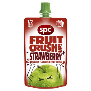 Spc Kids Crush Ups Strawberry