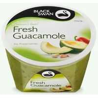 Black Swan Farmer's Best Dip Guacamole