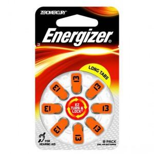 Energiser Ha 13 Ez Turn & Lock
