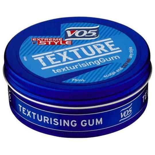 Vo5 Gum Texturising