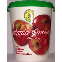 The Dutch Company Apple Spread