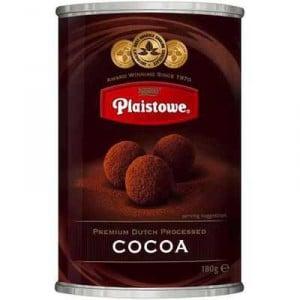 Nestle Plaistowe Cocoa Premium