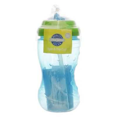 Little Wishes Spin & Sip Cups 6 Months+