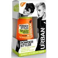 Fudge Urban Powder Styler