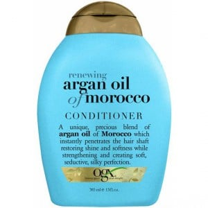 Organix Conditioner Moroccan Argan Oil