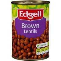Edgell Lentils